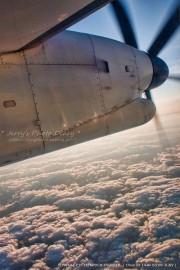 _Blog-20120123-231840