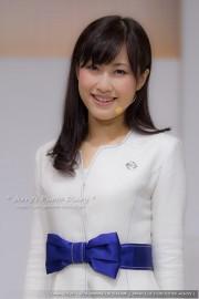 _Blog-20120131-054256