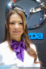 _Blog-20120201-001745