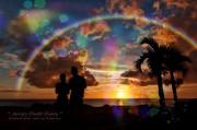 _Blog-20120205-132054